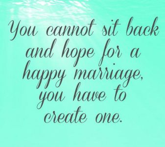 14 Tips to Bring Magic in Your Marriage Right Now!